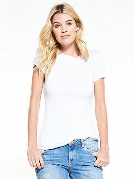 v-by-very-premium-t-shirt-white