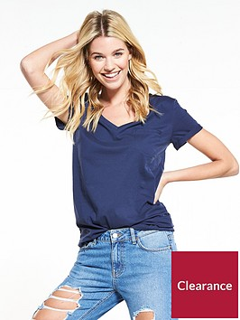 v-by-very-v-neck-perfect-t-shirt-navy