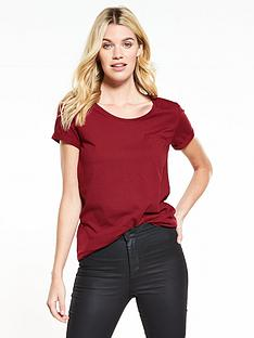 v-by-very-new-perfect-scoop-neck-t-shirt-berry