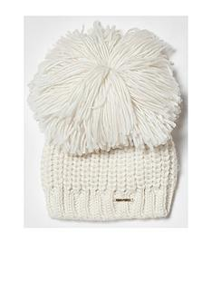 river-island-supersized-pom-pom-beanie