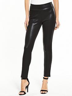v-by-very-premium-wet-look-legging-black