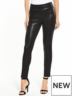 v-by-very-petite-premium-wet-look-legging