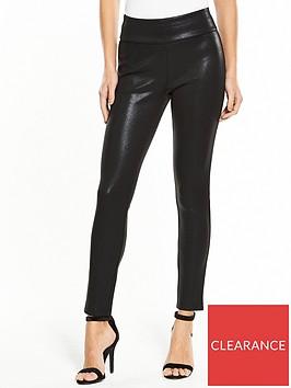 v-by-very-tall-premium-wet-look-legging-black