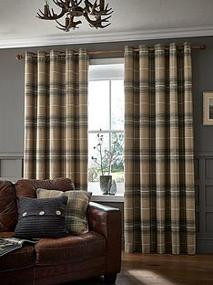 Living Room Curtains | Living Room Curtains Living Room Blinds Very Co Uk