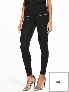 v-by-very-tall-confident-curve-zip-detail-legging