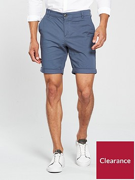 selected-homme-paris-chino-shorts