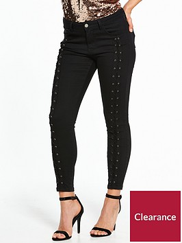 v-by-very-front-lace-up-skinny-jean