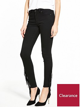 v-by-very-fringed-hem-skinny-jean