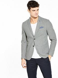 selected-homme-aiken-blazer