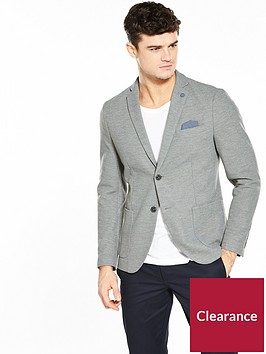 selected-homme-aikennbspsuit-jacket-grey-marlnbsp