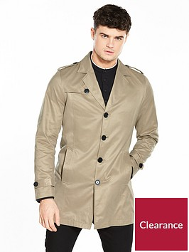 selected-homme-new-adams-trench-coat