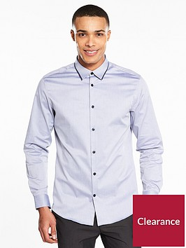 selected-homme-alfie-long-sleeve-shirt-light-blue