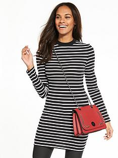 v-by-very-turtle-neck-tunic