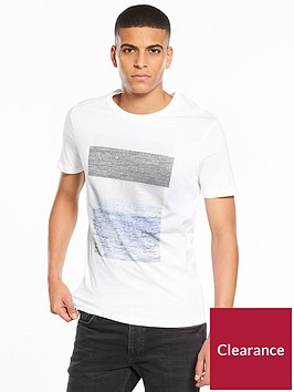selected-homme-prince-ss-tee
