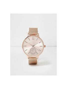river-island-jamilah-watch