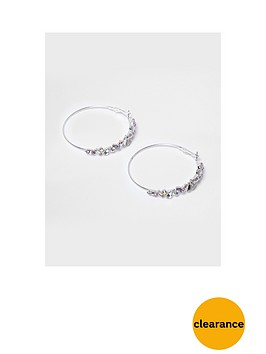 river-island-jewelled-hoop-earrings
