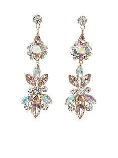 river-island-navette-drop-earrings