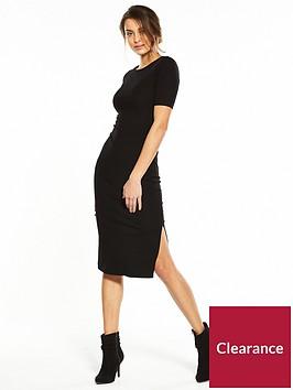 v-by-very-jersey-bodycon-side-split-dress-black