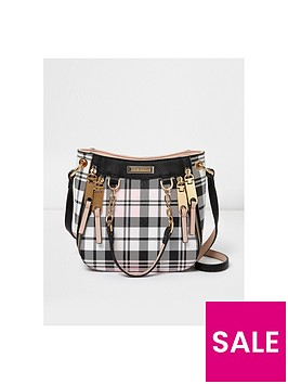 river-island-mini-scoop-tote-bag