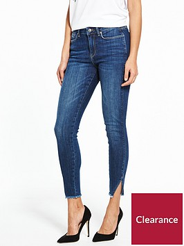 v-by-very-tallia-mid-rise-rock-my-heart-jean