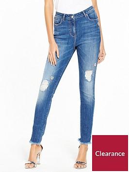 v-by-very-tallia-mid-rise-jewel-embellished-skinny-jean