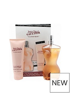 jean-paul-gaultier-jean-paul-gaultiernbspjpg-classique-100ml-edt-75ml-body-lotion-gift-set