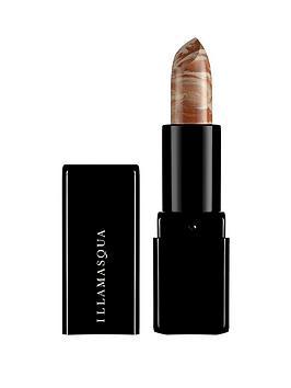 illamasqua-lava-lipstick-emanate
