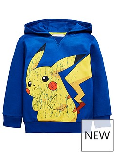 pokemon-boys-catchem-all-overhead-hoody