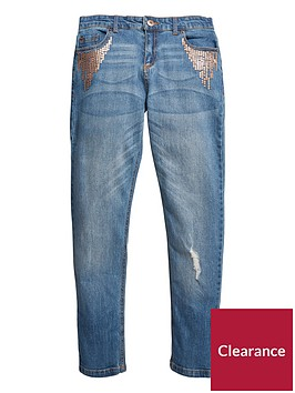 v-by-very-girls-sequin-detail-skinny-jeans-with-stretch-mid-wash
