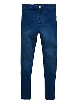 v-by-very-super-skinny-high-waisted-jean-with-stretch