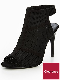 v-by-very-alexis-knitted-shoe-boot-black