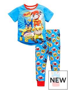 paw-patrol-boys-short-sleeve-pyjamas