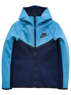 nike-nike-older-boy-tech-fleece-full-zip-hoody