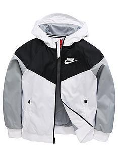 nike-older-boy-nsw-windrunner-jacket