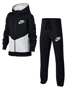 nike-older-boy-fleece-panel-tracksuit