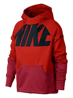 nike-older-boy-therma-gfx-hoody