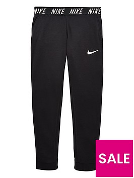 nike-older-girl-core-studio-dry-pant