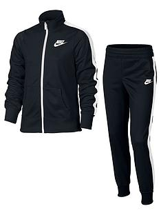nike-older-girl-poly-tracksuit