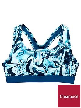 nike-nike-older-girl-printed-classic-sports-bra