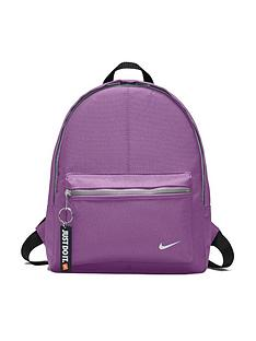 nike-toddler-classic-backpack