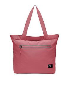 nike-older-girl-tech-tote-bag