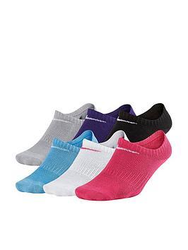 nike-older-girls-no-show-socks-6-packnbsp