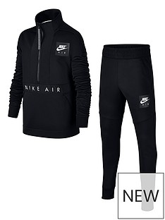nike-air-older-boy-poly-tracksuit