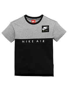 nike-air-older-boy-panel-tee
