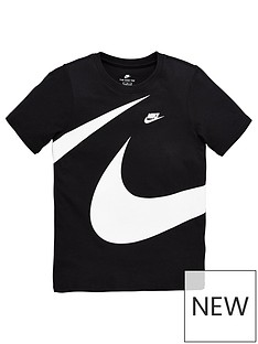 nike-older-boy-giant-swoosh-tee