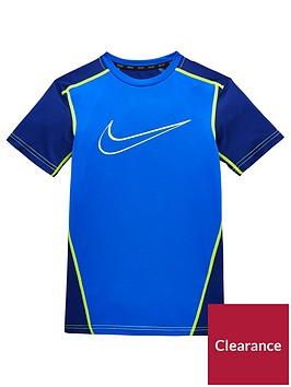 nike-older-boy-panelled-swoosh-dry-tee