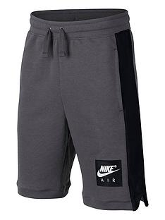 nike-air-older-boy-panel-shorts