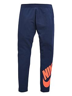 nike-older-girl-leg-a-see-logo-legging
