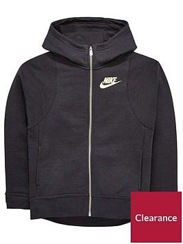 nike-older-girl-modern-full-zip-hoody