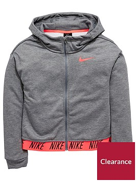 nike-nike-older-girl-core-studio-dry-full-zip-hoody